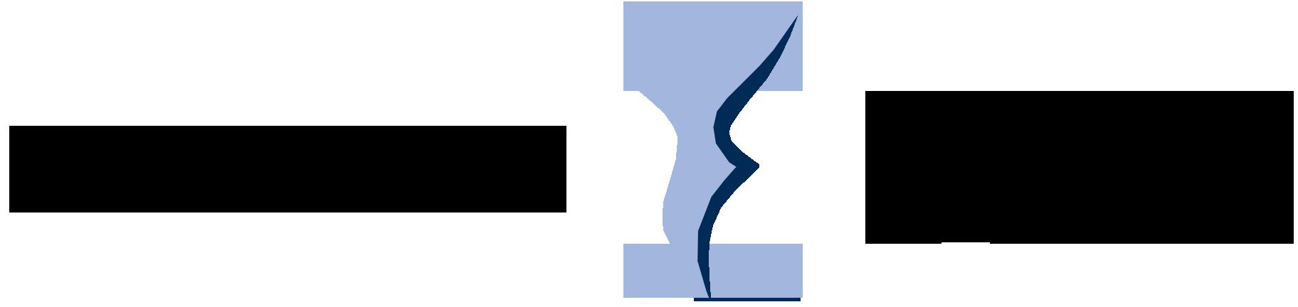 funvaped logo